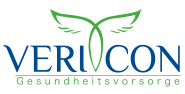 VERICON GmbH
